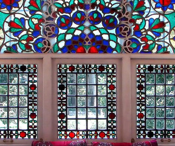 The 10 Best Museums in Tehran
