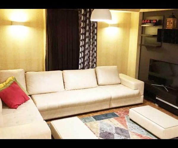 Rent Apartment in Vanak