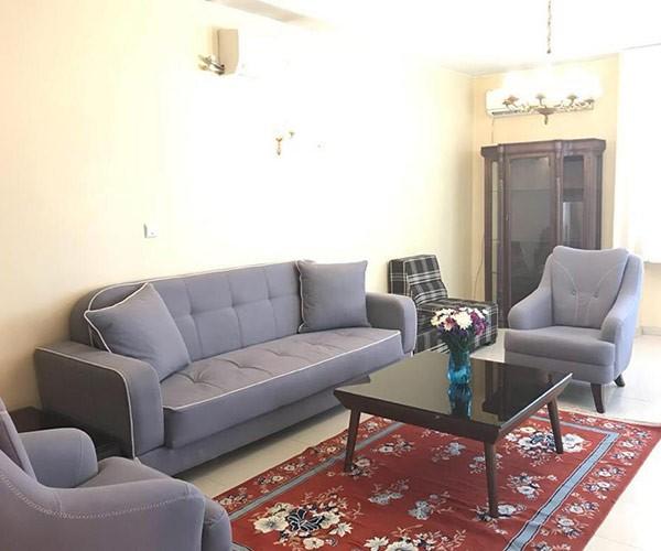 Rent Apartment in gandi