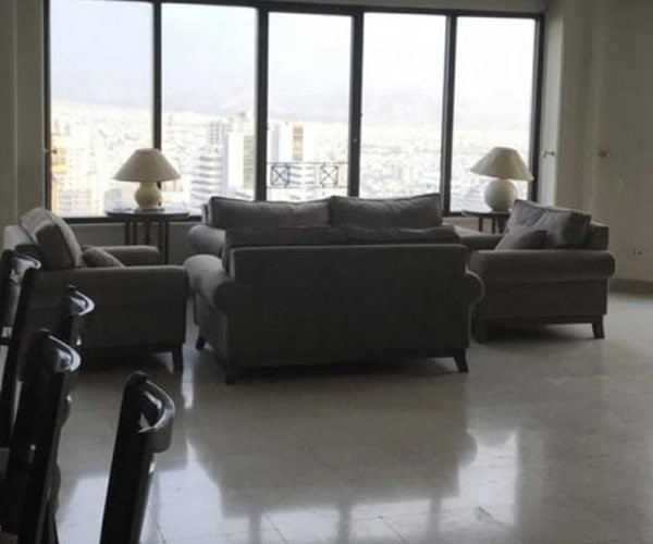Rent Apartment in Jordan