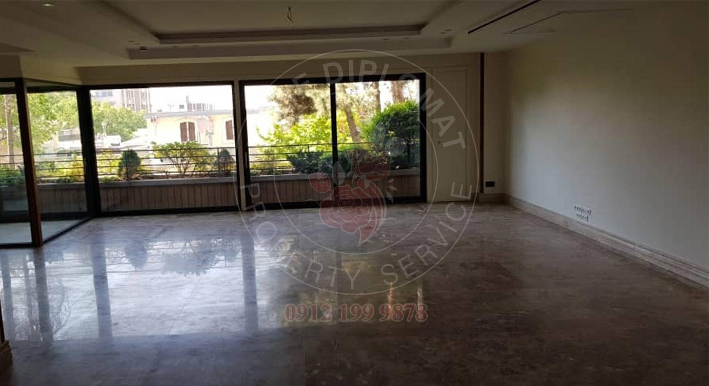 Rent Apartment in mahmodiyeh