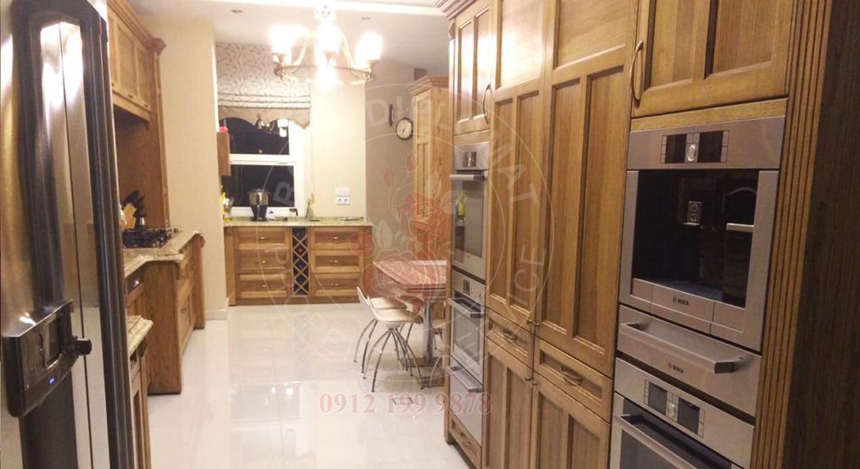 Rent Apartment in velenjak