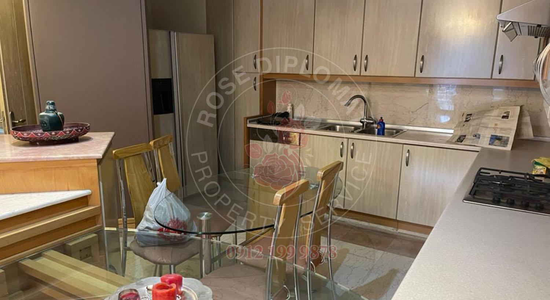 Rent Apartment in dibaji