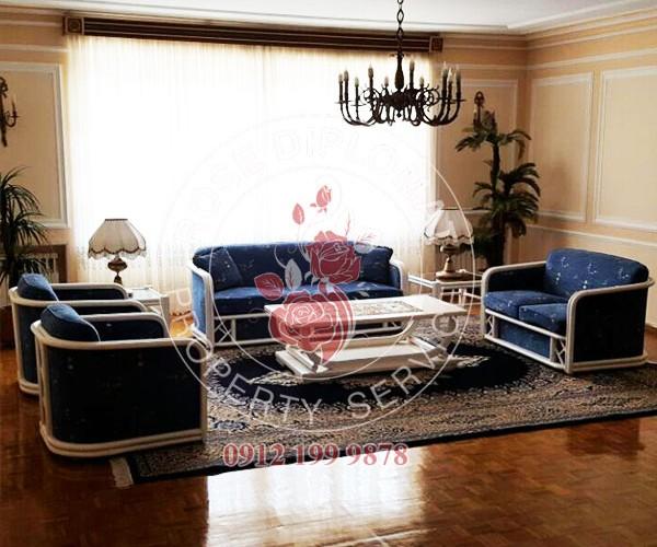 Rent Villa in Jordan