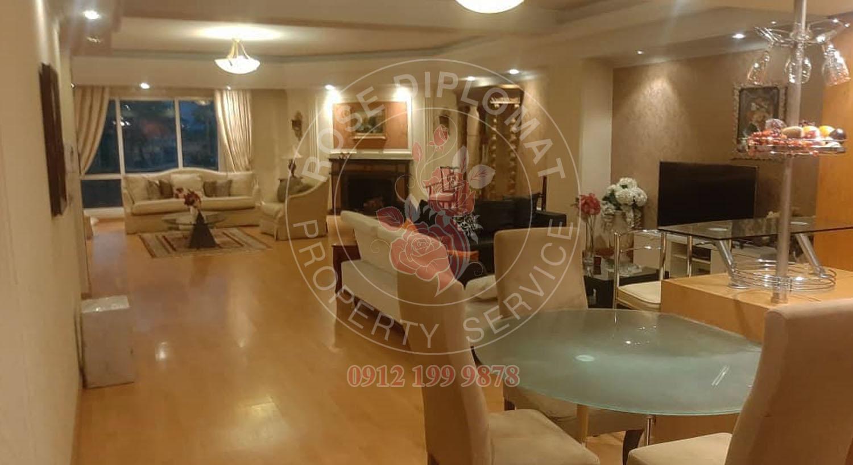 Rent Apartment in Jordan